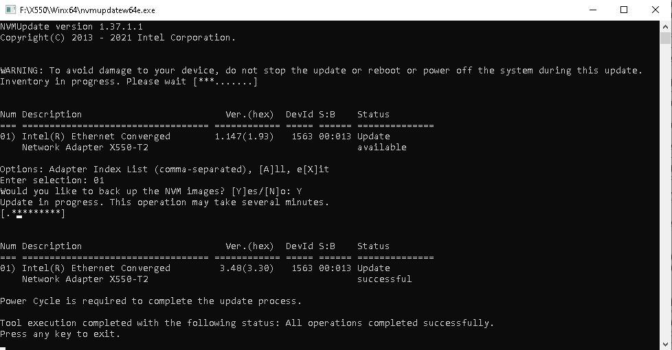NVM update finished.jpg