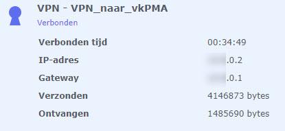 openvpn-2.jpg