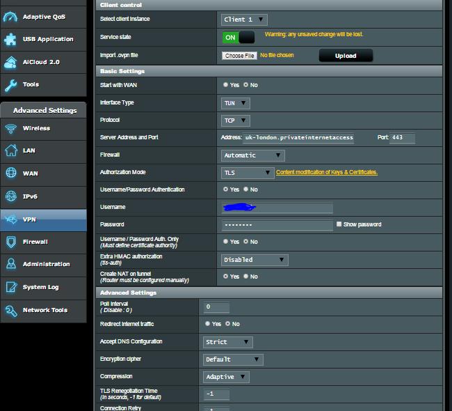 SSID for VPN and 1 for ISP | SmallNetBuilder Forums