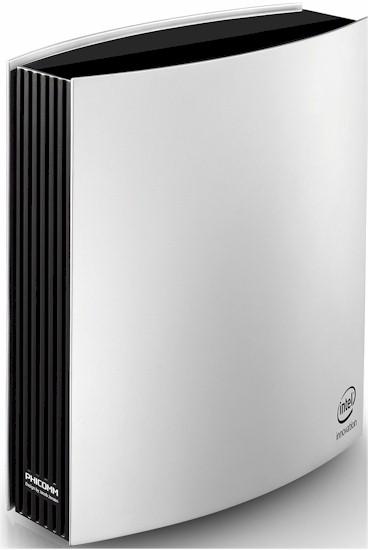 Phicomm K3C AC1900 MU-MIMO Gigabit Router Reviewed | SmallNetBuilder
