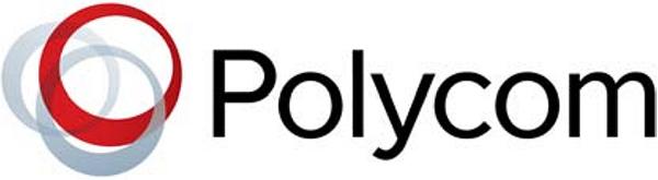 polycomlogo.jpg