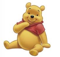 poohbear.png