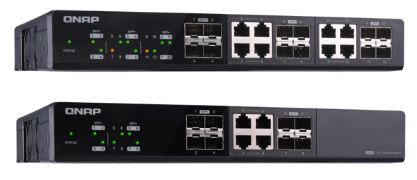 qnap-10gbe-switches.jpg