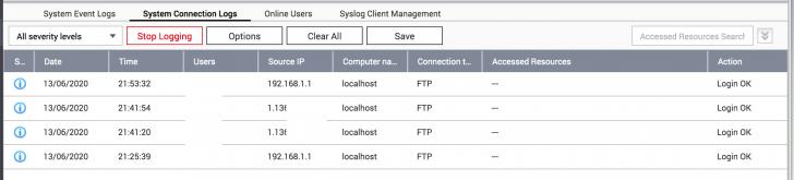 QNAP FTP LOG.png