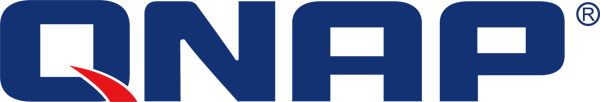 qnap-logo.jpg