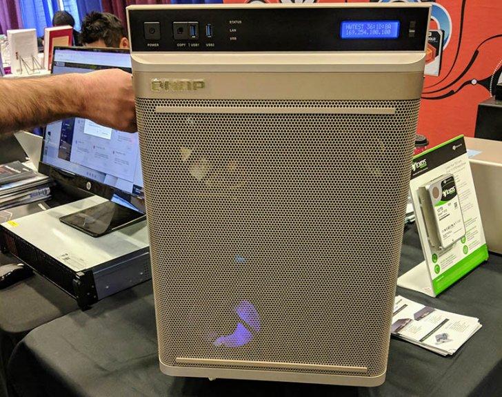 QNAP-TS-2888X-Front-at-SC18.jpg