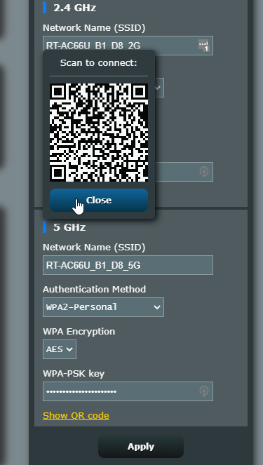 qrcode1.png