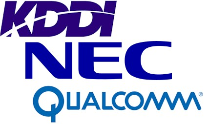 qualcomm_kddi_nec_logos.jpg