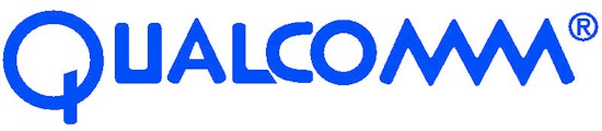 qualcomm_logo.jpg
