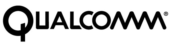 qualcommlogo.jpg