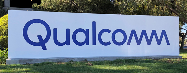 qualcommlogosign.jpg