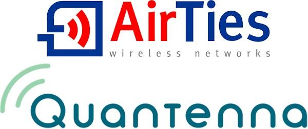 quantenna_airties_logos.jpg