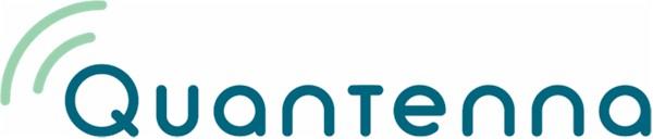 quantenna_logo.jpg
