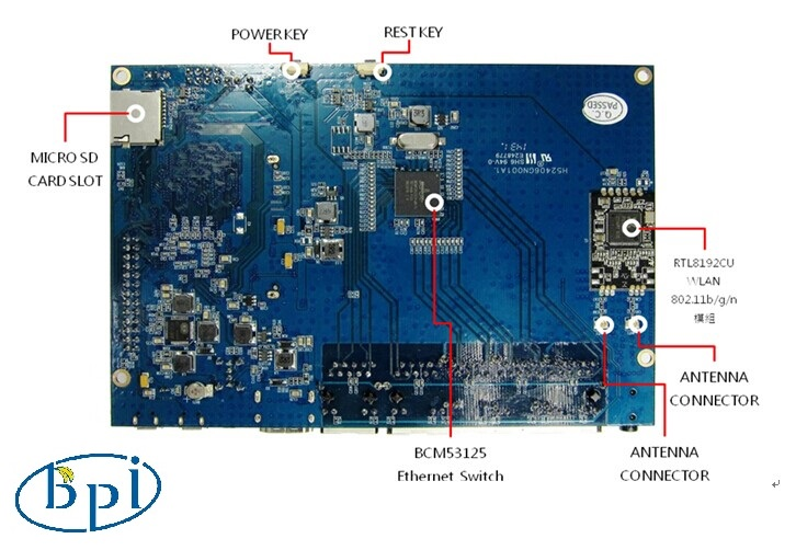 So you want to build your own router    | SmallNetBuilder Forums