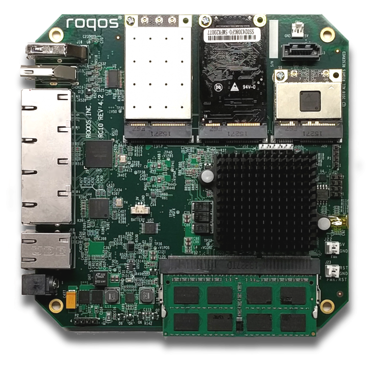 RC10_mainboard_with_shadow.png