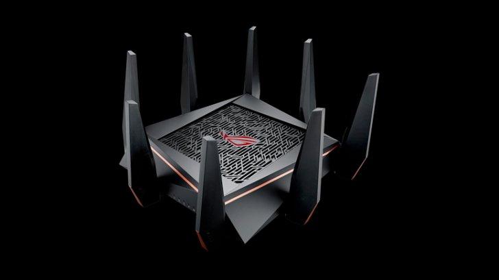 ridble-asus-rog-rapture-gt-ac5300-prezzo-data-uscita-feat.jpg