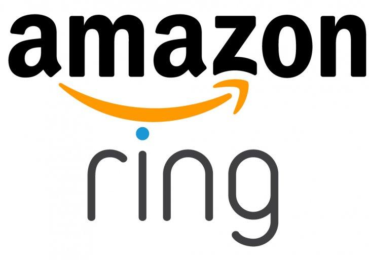 GitHub - davglass/doorbot: Ring.com Doorbell API