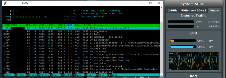 router-cpu-htop-side-by-side.png