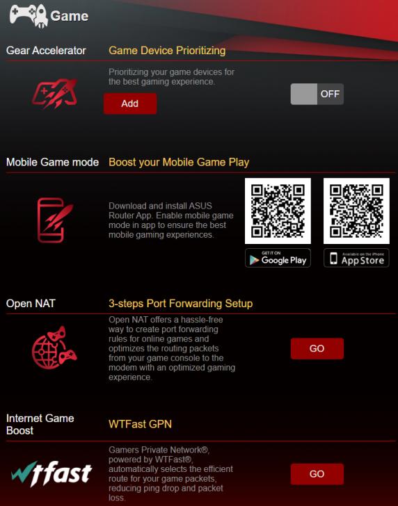 RT-AC86U 81369 Game.png