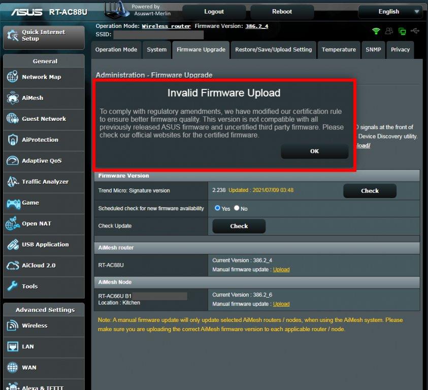 RT-AC88U update Error.jpg