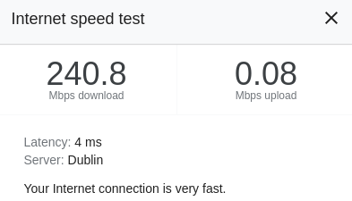 rt-ax55_speedTest_wired.png