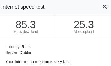 rt-ax55_speedTest_wireless.png