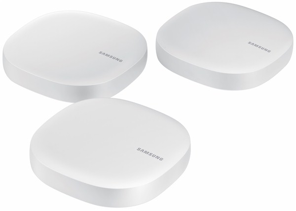 Samsung_Connect_Home_3-pack.jpg