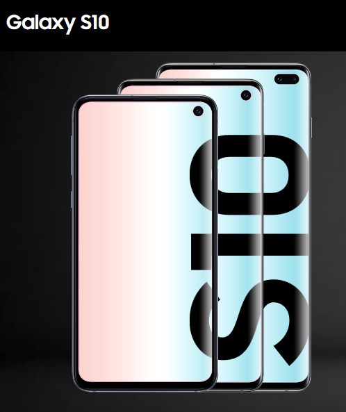 samsung_s10.png