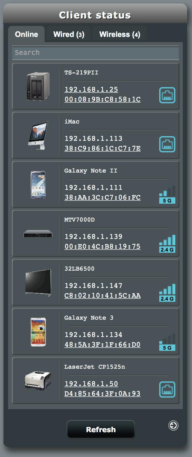 Additional Device Icons   SmallNetBuilder Forums
