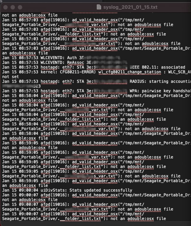 Screen Shot 2021-01-18 at 9.37.41 PM_mod.jpg