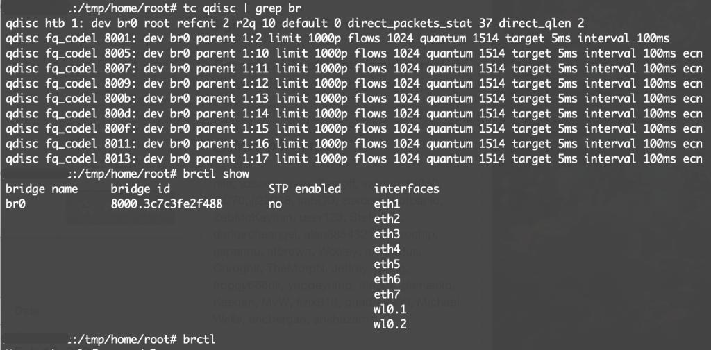Screen Shot 2021-04-20 at 1.55.45 PM.png