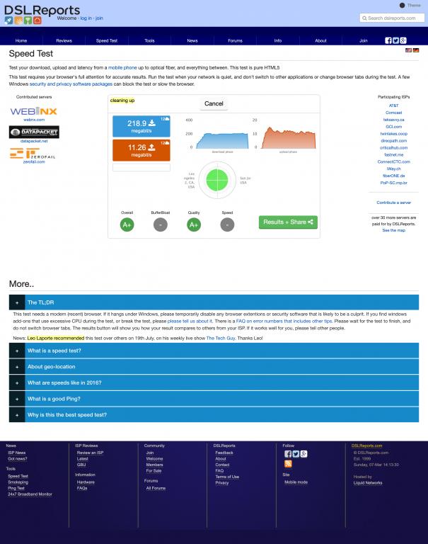 screencapture-dslreports-speedtest-2021-03-07-11_14_31.png