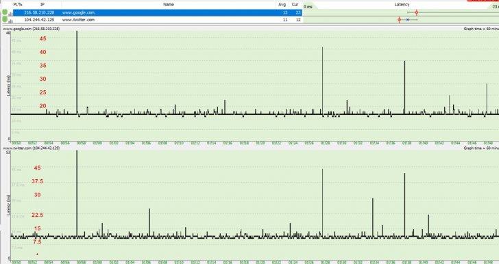 Screenshot - 08_09_2020 , 18_50_17.jpg