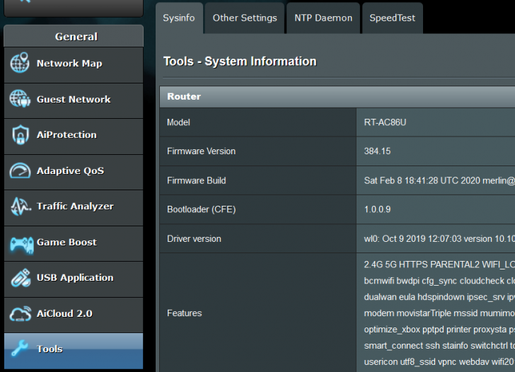 Screenshot - 11_02_2020 , 12_24_00.png