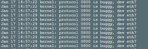 Screenshot - 17_01_2021 , 14_58_11.png