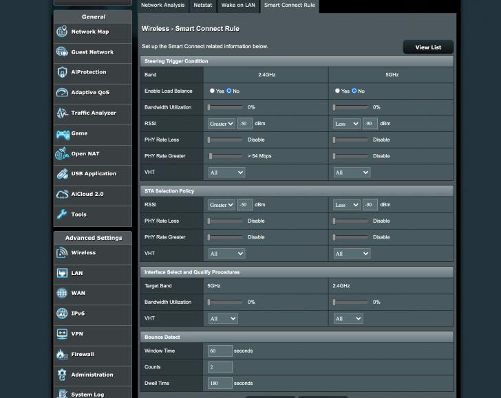 Screenshot 2020-08-24 at 10.58.09.png