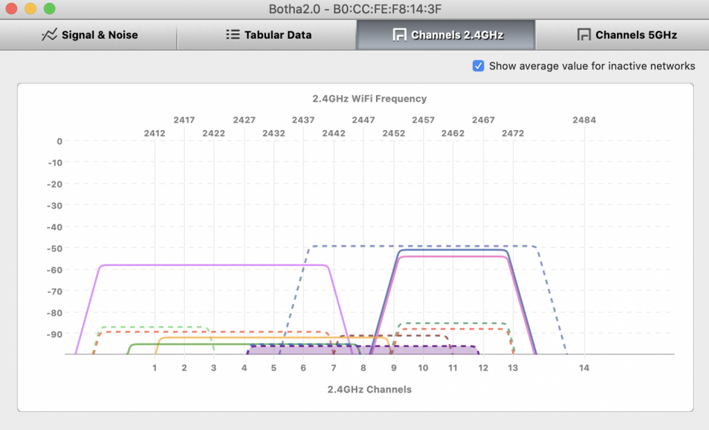 Screenshot 2020-10-15 at 10.32.08.png