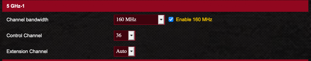 Screenshot 2020-12-25 at 11.58.32 PM.png