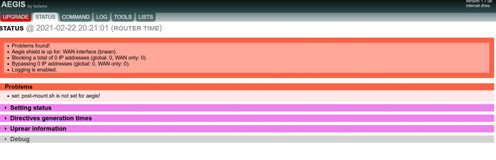 Screenshot 2021-02-22 202218.png