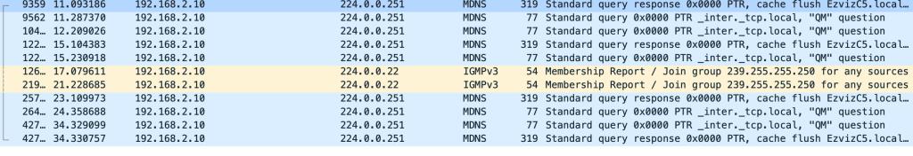 Screenshot 2021-03-26 at 12.02.08.png