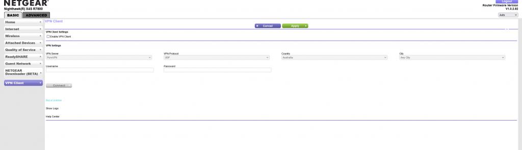Screenshot 2021-09-12 at 04-16-05 NETGEAR Router R7800.png