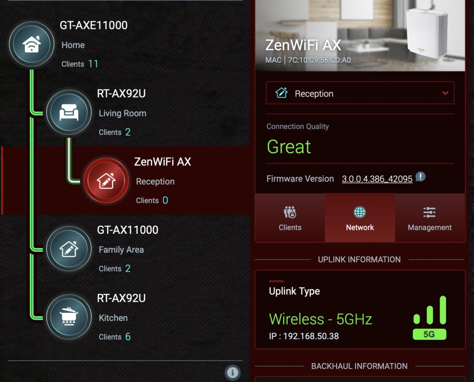 Screenshot 2021-09-16 at 6.12.42 PM.png