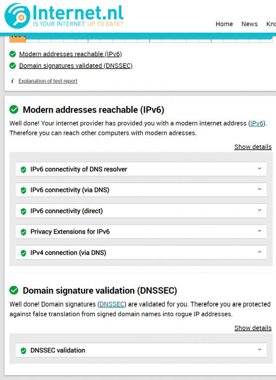 screenshot-internet.nl-2020.10.20-14_33_05.png
