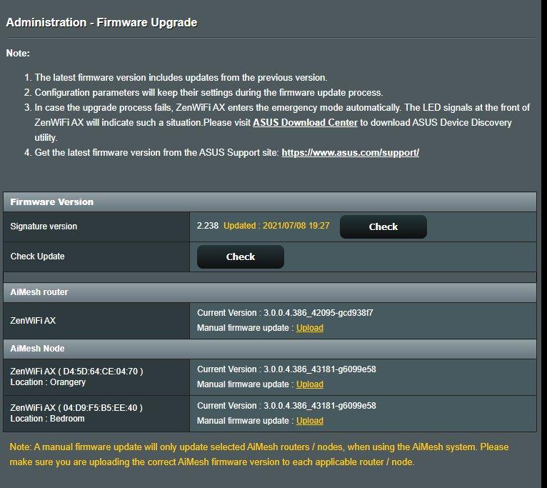 Screenshot_070921_124352_PM.jpg