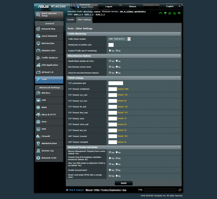 Screenshot_2018-10-11 ASUS Wireless Router RT-AC5300 - Other Settings.png