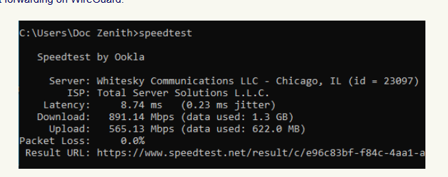 Screenshot_2020-05-04 More Wireguard.png