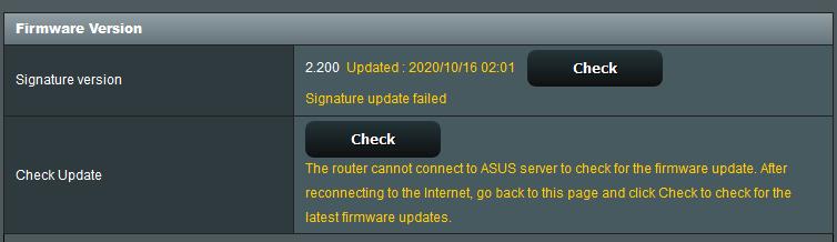 Screenshot_2020-10-25 ASUS Wireless Router RT-AX86U - Firmware Upgrade.png