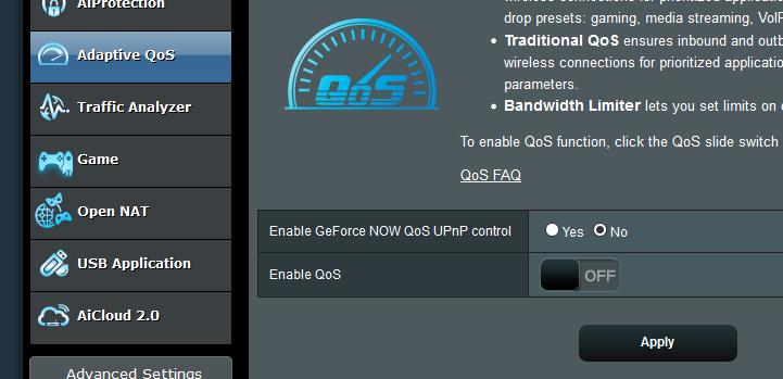 Screenshot_2020-11-10 ASUS Wireless Router RT-AX86U - EZQoS Bandwidth Management.png