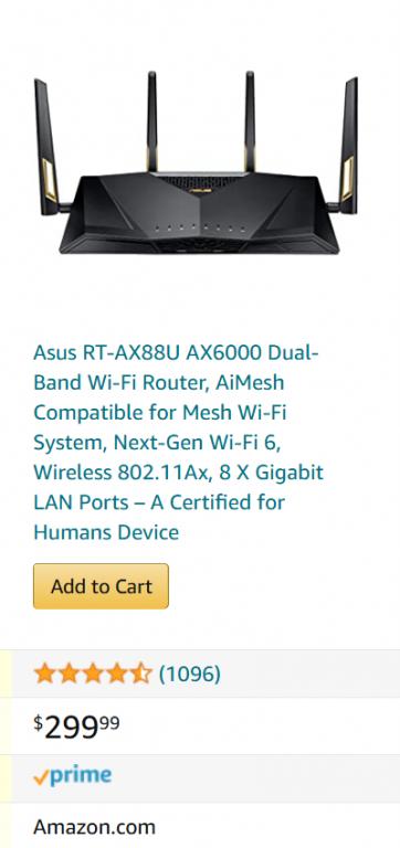 Screenshot_2020-11-23 Amazon com Asus.png