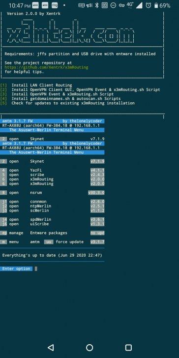 Screenshot_20200629-224742103.jpg